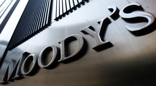 Moodys: Asian steel and coal sectors outlooks are negative