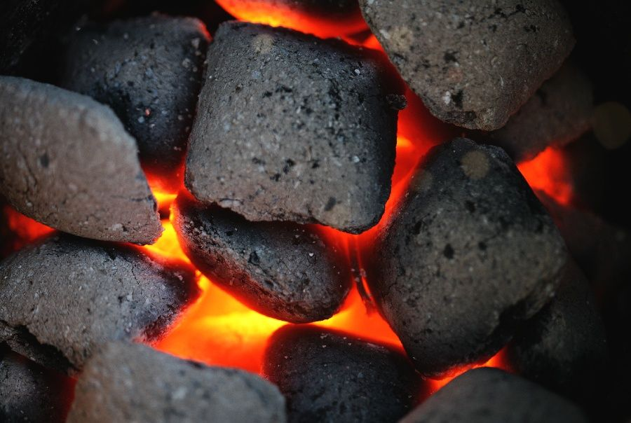 Analysts forecast coal price boost this quarter